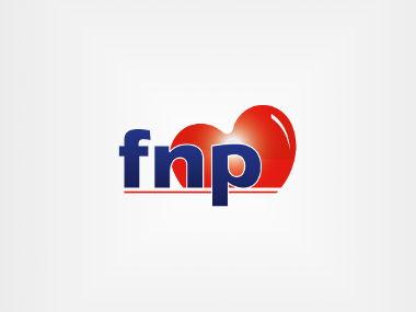 FNP stiet noed foar houtsingels